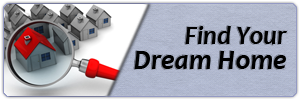 Find Your Dream Home, DUANE JOHNSON REALTOR