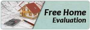 Free Home Evaluation, DUANE JOHNSON REALTOR